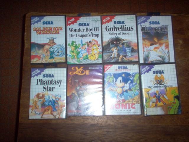Ma collection de jeux vidéos :) IM000663