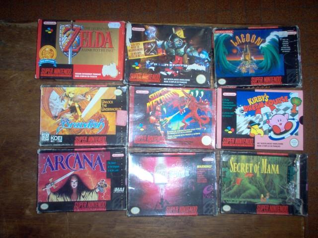 Ma collection de jeux vidéos :) IM000669