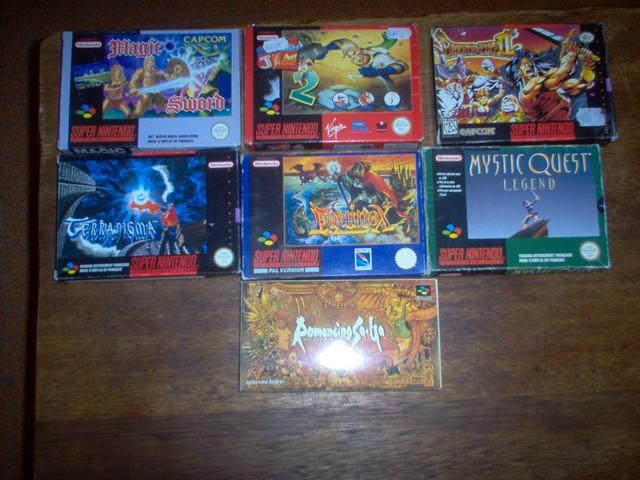 Ma collection de jeux vidéos :) IM000674